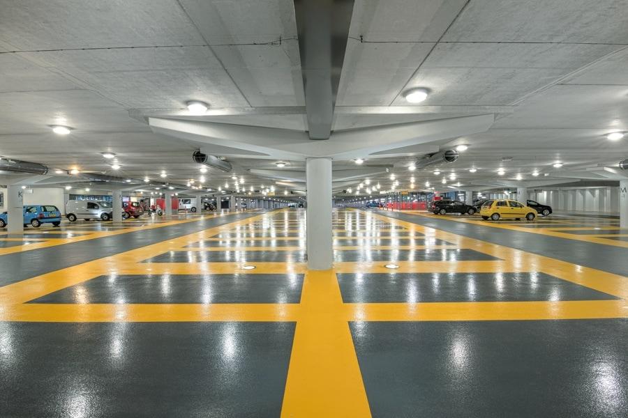 Projectleider beton