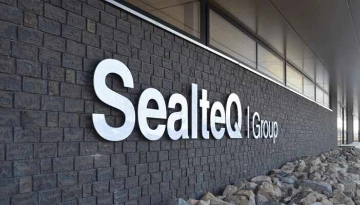SealteQ Group